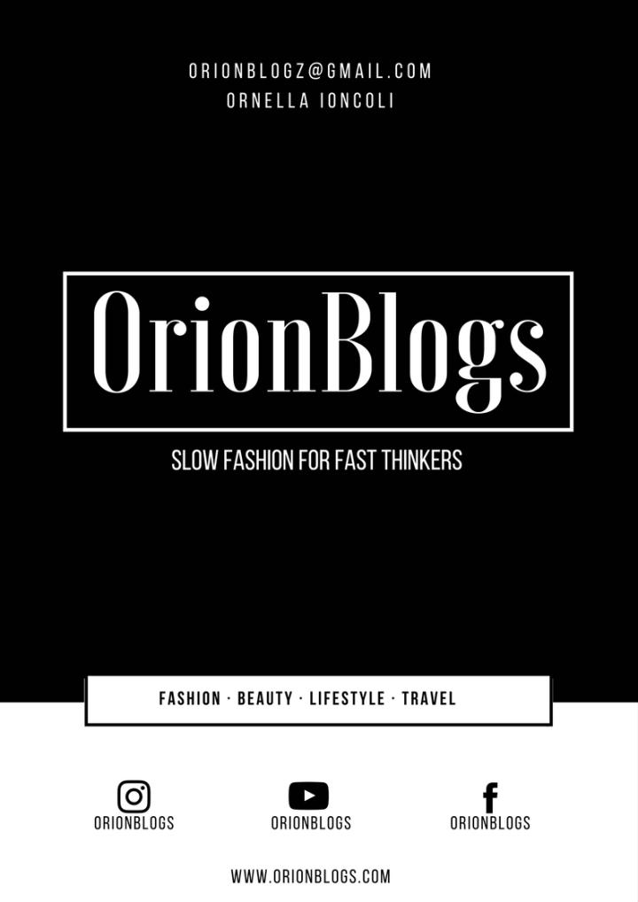 Orionblogs (1)