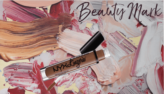 beauty-mark.png