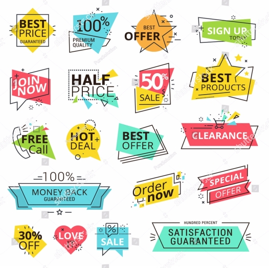 stock-vector-set-of-premium-quality-labels-modern-vector-illustration-labels-for-shopping-e-commerce-product-639798034.jpg
