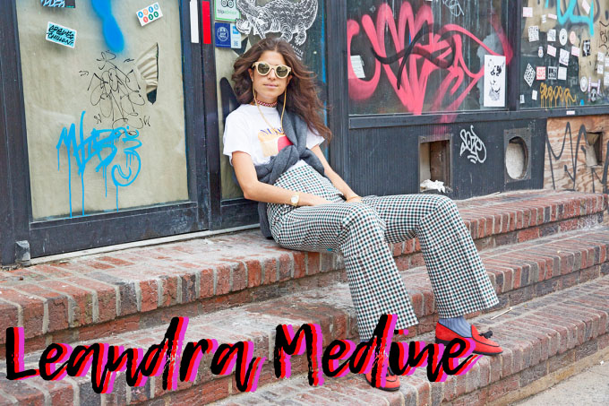 leandra-medine-fall-outfits-style-tips copy