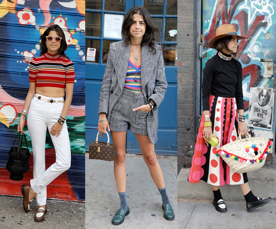 leandra-medine-loafers-fall-2015